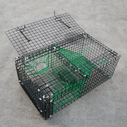 Lobster Trap Tags For Sale | Lobster House