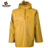 Guy Cotten waterproof smock for sale