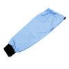 pvc waterproof sleeves
