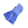waterproof gloves for sale