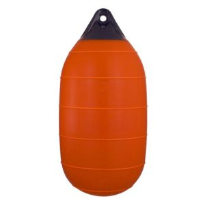 Polyform HL Series Buoys