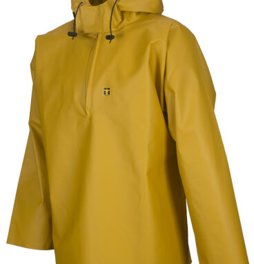 Guy Cotten water proof Smock for sale