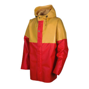 Guy Cotten waterproof jacket for sale