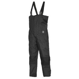 Flotation Bib & Brae Trousers