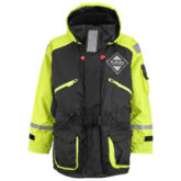Rescue System Flotation Jacket