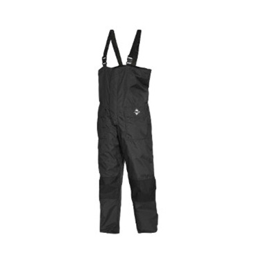 Flotation Bib & Brace Trousers