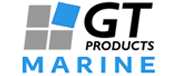 GT Products Marine